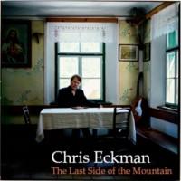 chriseckmanlastside