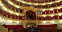 Bolshoi-after-renovation