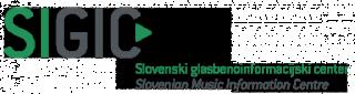 576px-SIGIC,_Slovene_Music_Information_Centre_(logo)