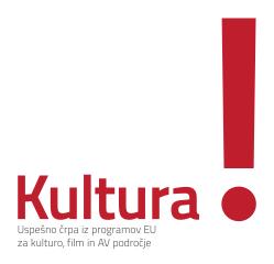 kultura_uspesno_logo-01