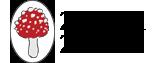 Zala Publishing (logo).png
