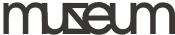 Muzeum (logo).jpg