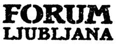 Forum Ljubljana (logo).jpg