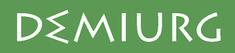 Demiurg Film Distribution (logo).jpg