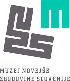 National Museum of Contemporary History (logo).jpg