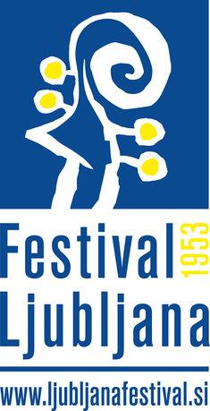 Ljubljana Festival (logo).jpg