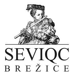 Seviqc Brežice Festival (logo).JPG
