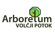 Arboretum Volcji Potok (logo).jpg
