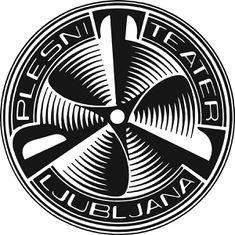 Dance Theatre Ljubljana (logo).jpg