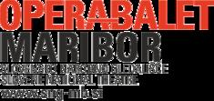 Slovene National Theatre Maribor (logo).png