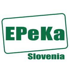 EPeKa (logo).png