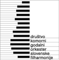 Slovene Philharmonic String Chamber Orchestra (logo).jpg