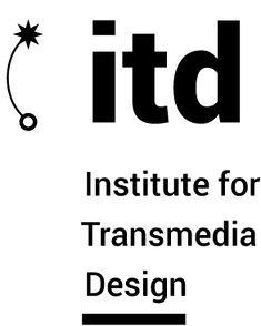 Institute for Transmedia Design (logo).jpg