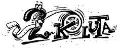 2 Reels - Association for Reanimation of Storytelling (logo).jpg