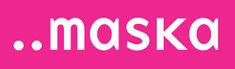 Maska (logo).jpg